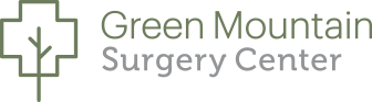 Green Mountain Surgery Center Logo